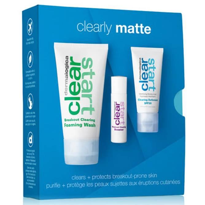 Bilde av Clear Start Kit